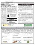 Soro annonce la poursuite des recherches - fratmat.info - Page 5