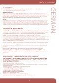 The UK GroUp aT BaUma & BaUma mininG - Construction ... - Page 5
