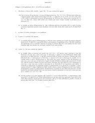L 319/18 Gazzetta ufficiale dell'Unione europea 29.11.2008
