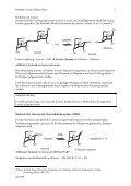 Lactose Spaltung durch Lactase und - Seite 3