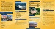 kiadvány letöltése ( PDF formátum 0,50 MB) - Nemzeti ...