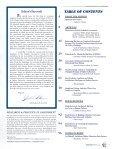 1APPOyU - Page 3