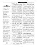Winston Churchill - Page 4