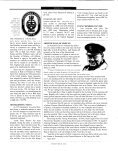 Winston Churchill - Page 6