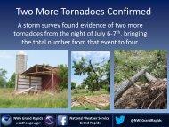 Storm_Survey_confirms_Two_More_Tornadoes_2014-07-15_19-04-29