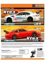 Press Release - Kits
