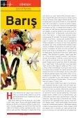 Dergiyi Bilgisayarına İndir - Page 5