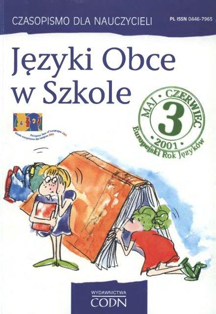 Przeglädaj Publikacjä Biblioteka Cyfrowa Oårodka