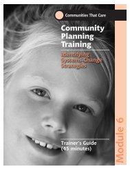 CPT Training Guide Module 6