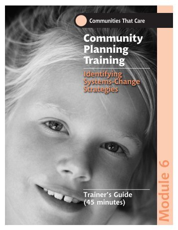CPT Training Guide Module 6