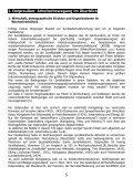 328 Döhring, Helge - Anarcho-Syndikalismus in Ostpreußen - Seite 5