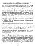 328 Döhring, Helge - Anarcho-Syndikalismus in Ostpreußen - Seite 6
