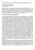 328 Döhring, Helge - Anarcho-Syndikalismus in Ostpreußen - Seite 7