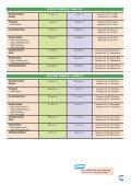 Planning cyclique (Pdf) - Salama - Page 2