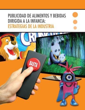 Publicidad-de-Alimentos-y-Bebidas-Dirigida-a-la-Infancia_Estrategias-de-la-Industria