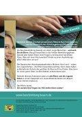 Forum Berufsbildung Gesucht: Ausbildungsplatz! - Seite 2