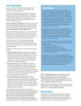 OCCUPATIONAL THERAPY - Xavier University - Page 3