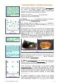 minerales - Page 5