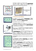 minerales - Page 6
