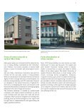 Space and Prospects for Companies - Dessau-Roßlau - Page 5