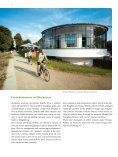 Space and Prospects for Companies - Dessau-Roßlau - Page 6