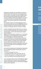 Alkohol - Deutsche Hauptstelle für Suchtfragen e.V. - Seite 4