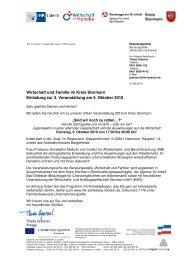 2010 08 31_Einladung_Sind wir noch zu retten_5 Okt 2010.pdf