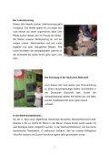 Kindergartenzeitung Novinky ze školky - Kids Company Praha - Seite 3