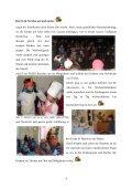 Kindergartenzeitung Novinky ze školky - Kids Company Praha - Seite 5