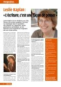 2 - Les Lilas - Page 2