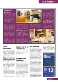 2 - Les Lilas - Page 5