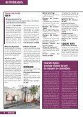 2 - Les Lilas - Page 6