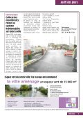 2 - Les Lilas - Page 7