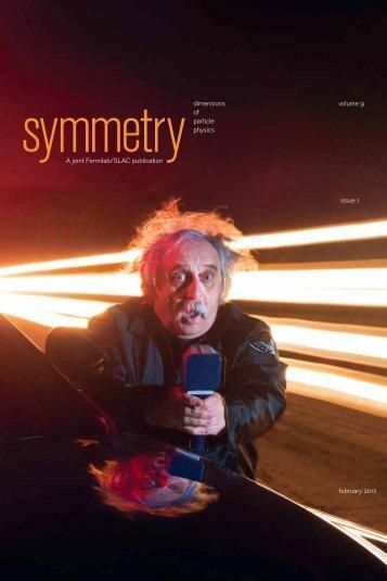 Download - Symmetry magazine