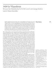 download pdf - Jan van den Noort