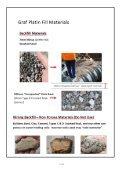 Graf Platin Underground Rainwater Tank | Reece - Page 2