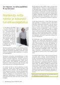 4/2007 - Työterveyslaitos - Page 2