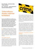 4/2007 - Työterveyslaitos - Page 3