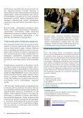 4/2007 - Työterveyslaitos - Page 6