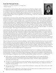 Volume 50, Issue 2 - Carmel Catholic High School - Page 2