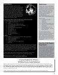 Volume 50, Issue 2 - Carmel Catholic High School - Page 5