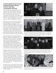 Volume 50, Issue 2 - Carmel Catholic High School - Page 6
