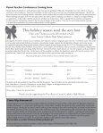 Volume 50, Issue 2 - Carmel Catholic High School - Page 7