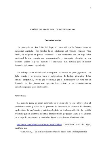 PG 275-Tesis imprimir segundito.pdf - Repositorio UTN