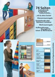21 Werkraummoebel_D_2010 - Buch und Medien GmbH