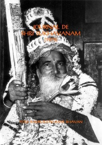 Shri Sukhavanam-fr.pdf - Yogi Ramsurat Kumar