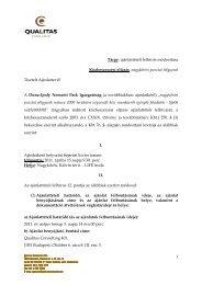 AF módosítás tájékoztató_201104.pdf - Duna-Ipoly Nemzeti Park
