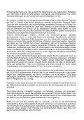 Die 10. Beobachtungs- und Urlaubswoche der BAV in Kirchheim - Page 2
