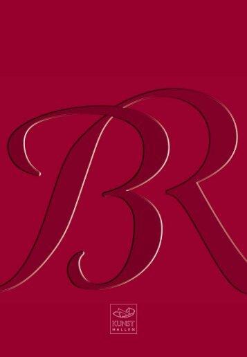 auktion 770 - Bruun Rasmussen
