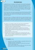 Facilitators Manual - Waverley Care - Page 2
